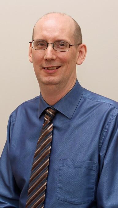 Jim Holling